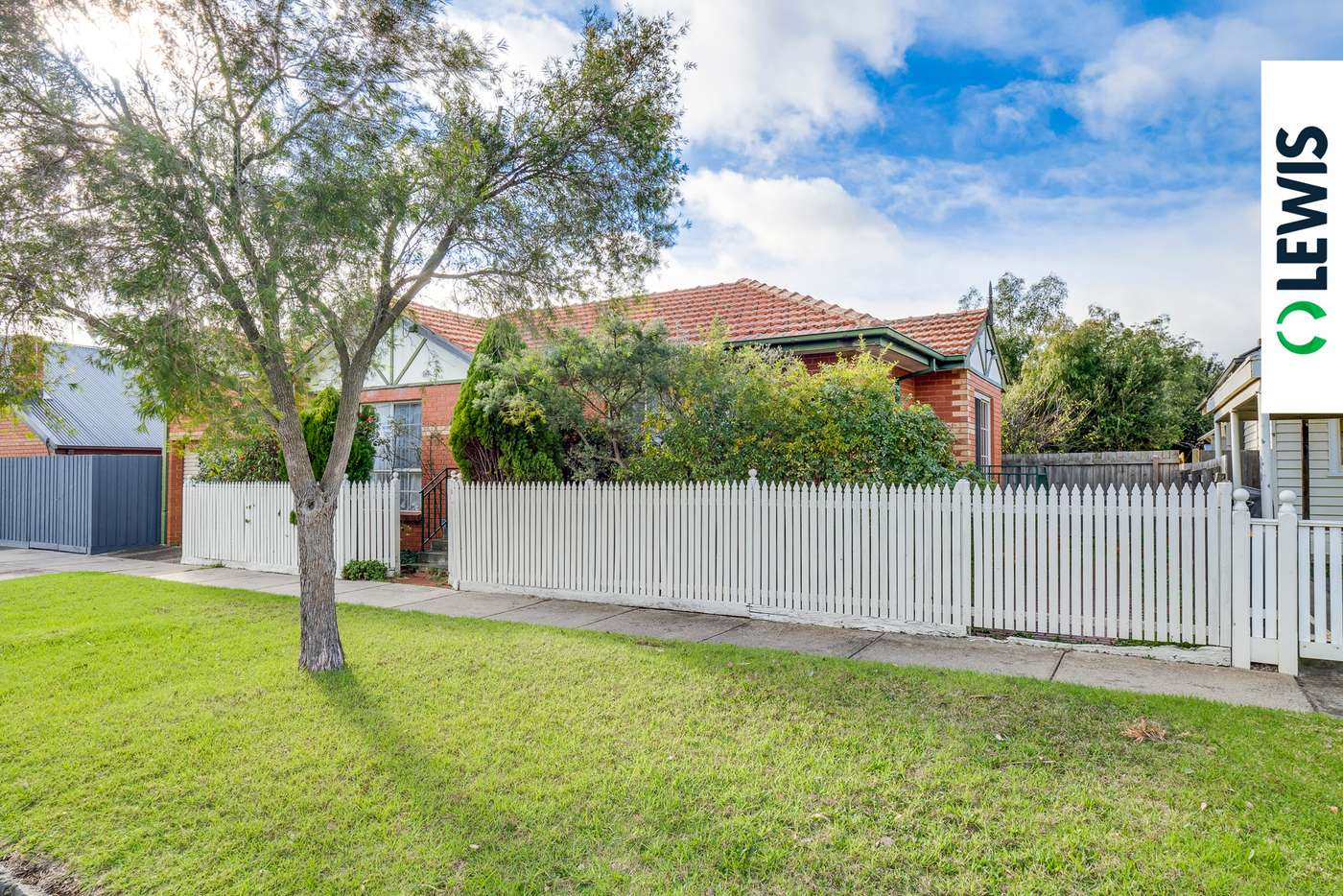 Main view of Homely house listing, 24 Fowler Street, Coburg VIC 3058