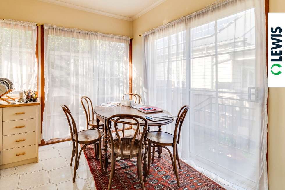 Second view of Homely house listing, 24 Fowler Street, Coburg VIC 3058