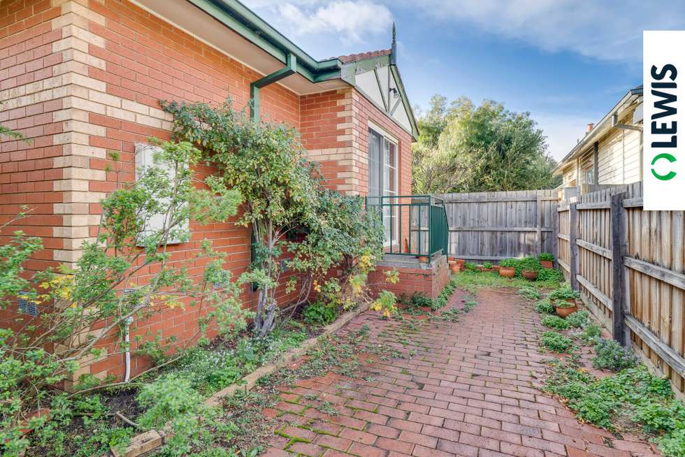 Third view of Homely house listing, 24 Fowler Street, Coburg VIC 3058