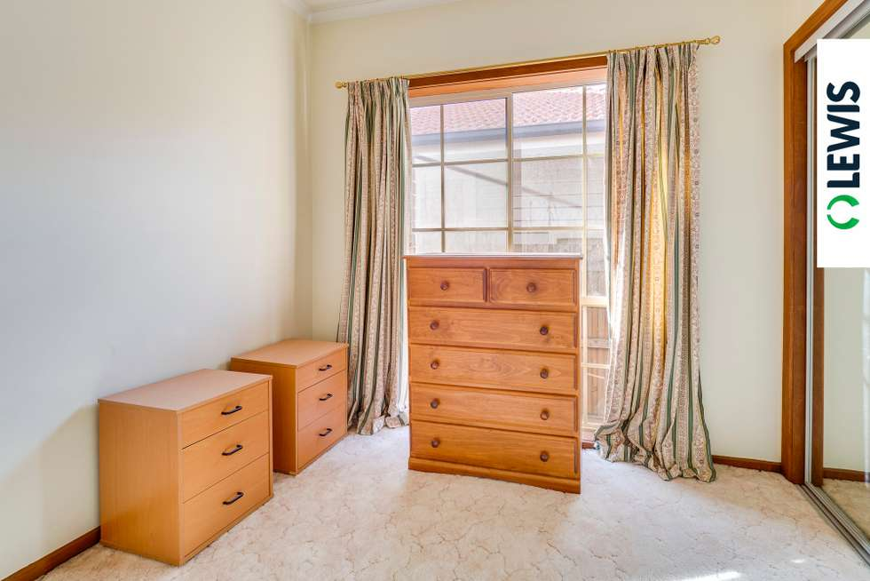 Fourth view of Homely house listing, 24 Fowler Street, Coburg VIC 3058