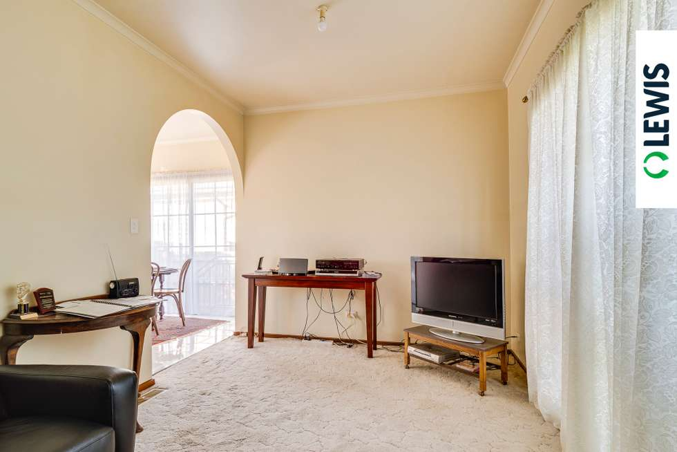Fifth view of Homely house listing, 24 Fowler Street, Coburg VIC 3058
