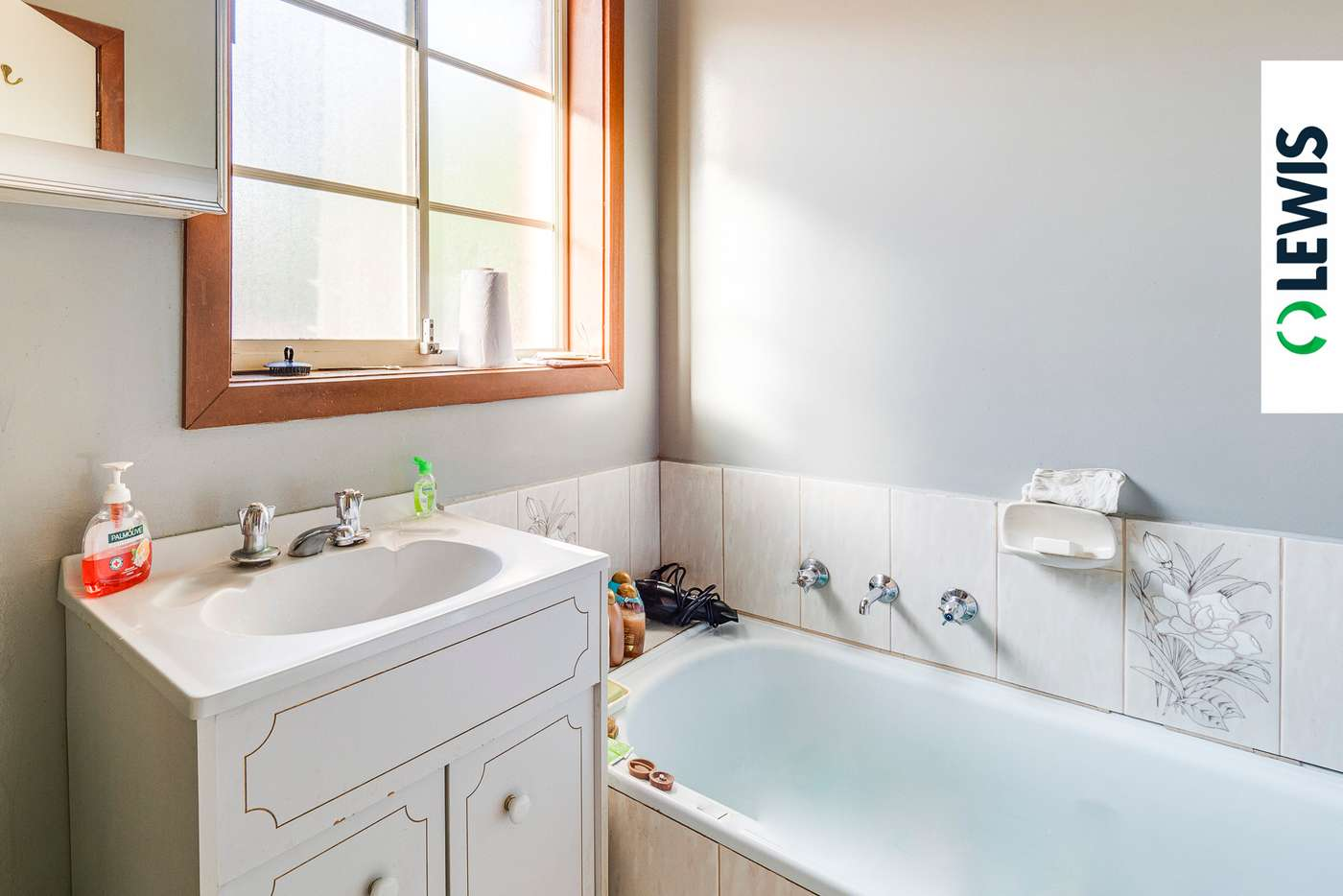 Sixth view of Homely house listing, 24 Fowler Street, Coburg VIC 3058