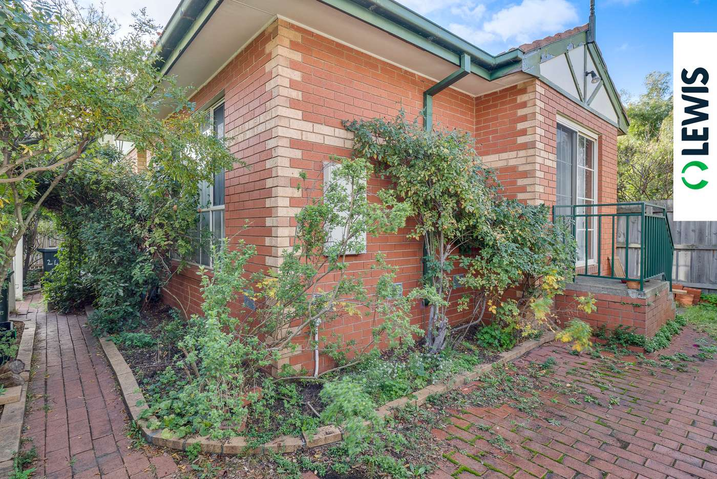 Seventh view of Homely house listing, 24 Fowler Street, Coburg VIC 3058