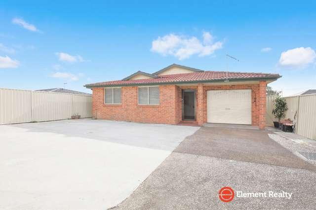 11 Rawson Road, Guildford NSW 2161