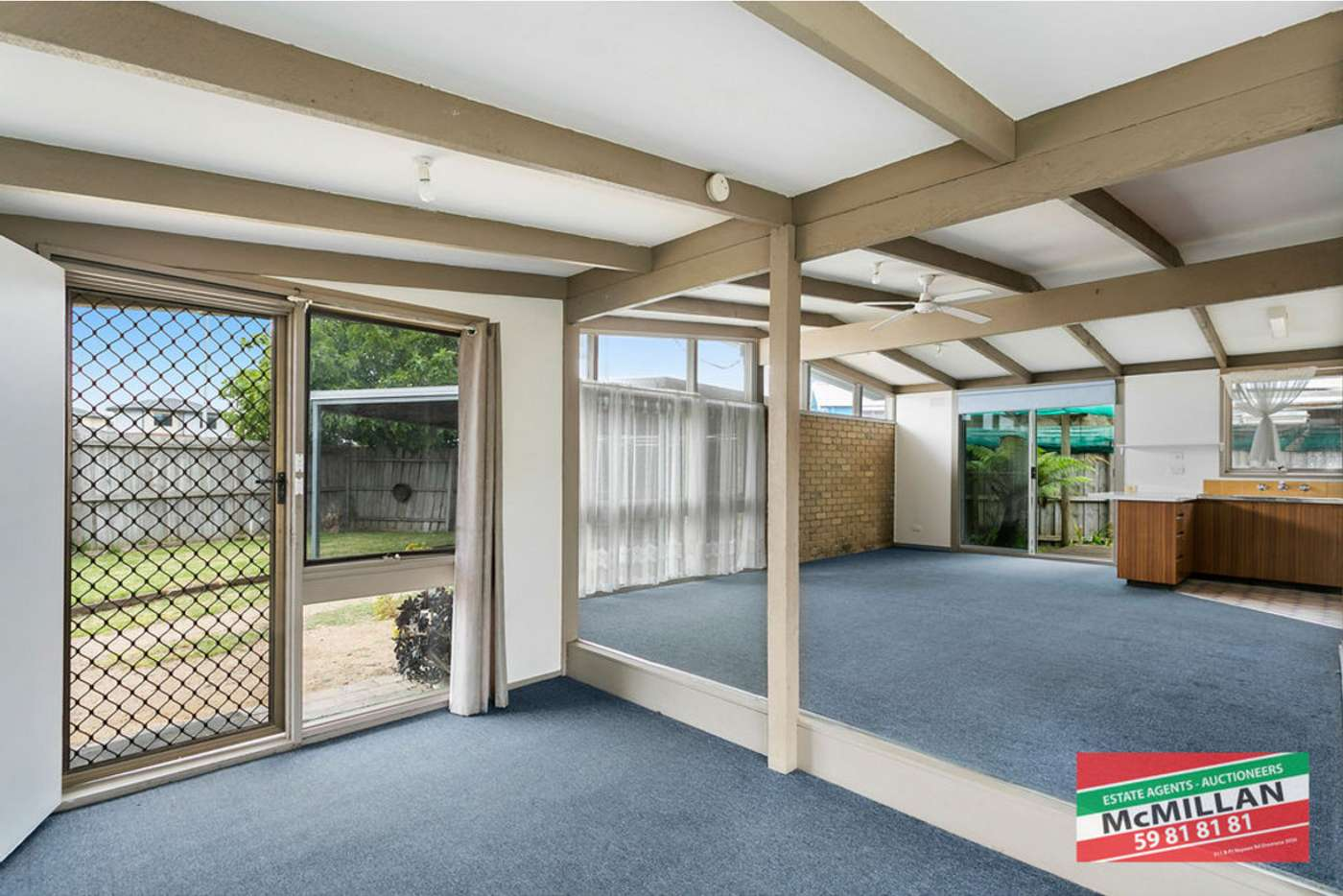 Main view of Homely house listing, 94 Nepean Highway, Dromana VIC 3936