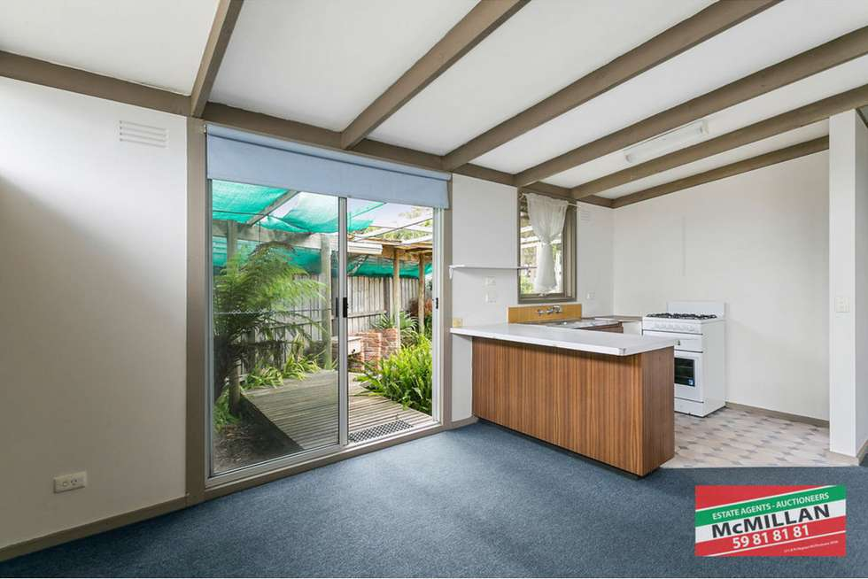 Third view of Homely house listing, 94 Nepean Highway, Dromana VIC 3936