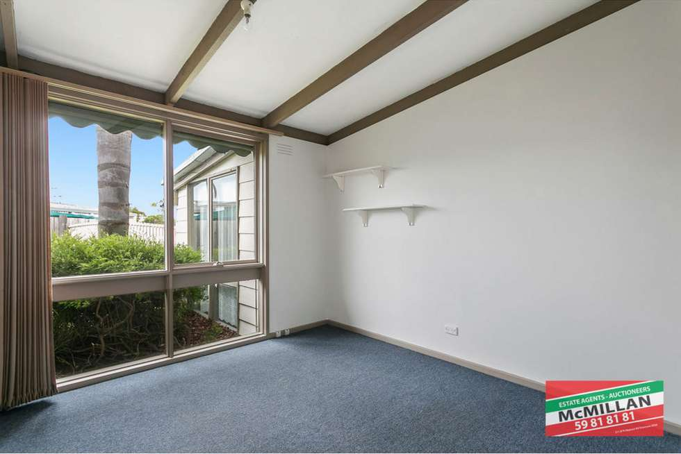 Fourth view of Homely house listing, 94 Nepean Highway, Dromana VIC 3936