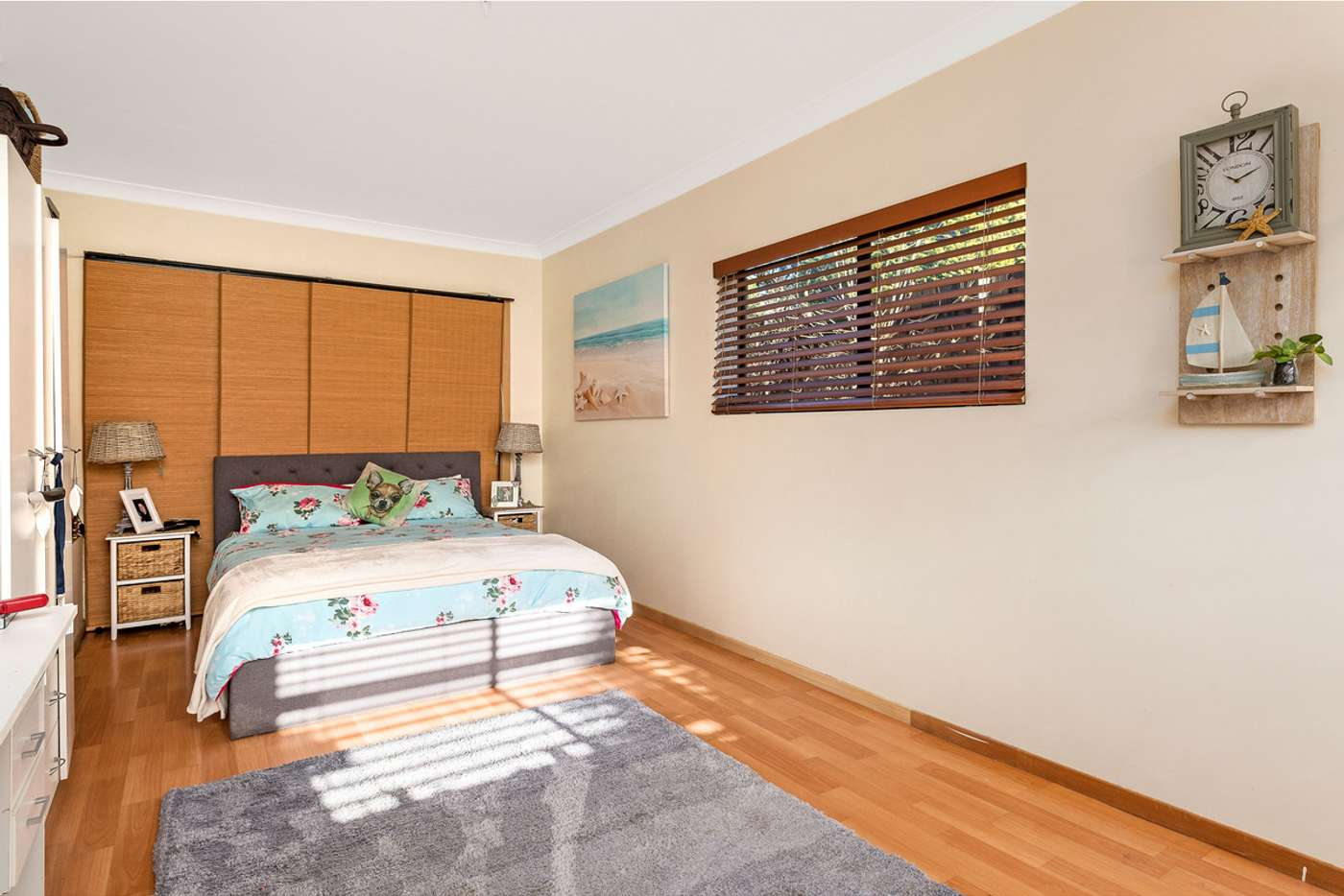 Sixth view of Homely house listing, 34 Megalong Crescent, Campbelltown NSW 2560