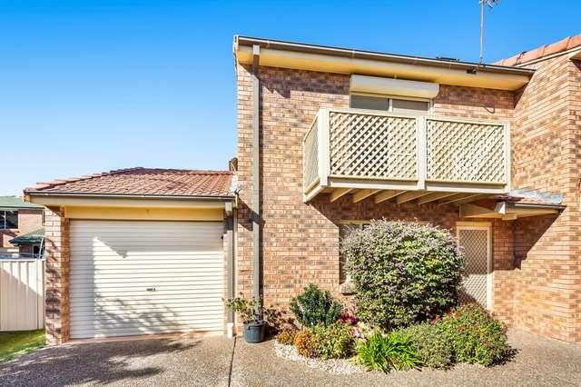 7/11 Commerce Drive, Lake Illawarra NSW 2528