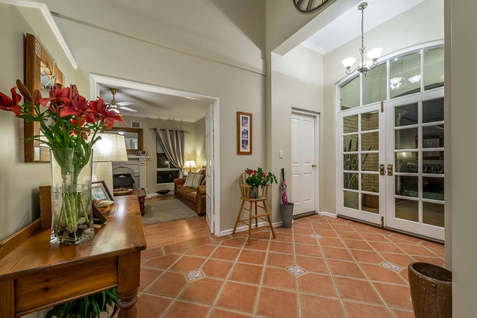 Third view of Homely house listing, 20 Tyneside Grove, Currambine WA 6028