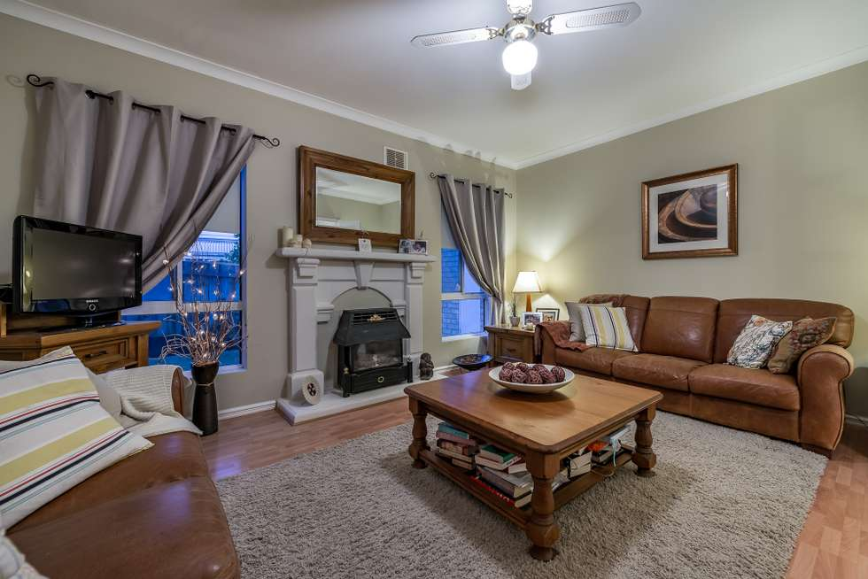 Fourth view of Homely house listing, 20 Tyneside Grove, Currambine WA 6028