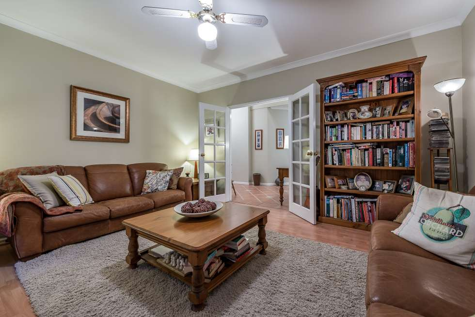 Fifth view of Homely house listing, 20 Tyneside Grove, Currambine WA 6028