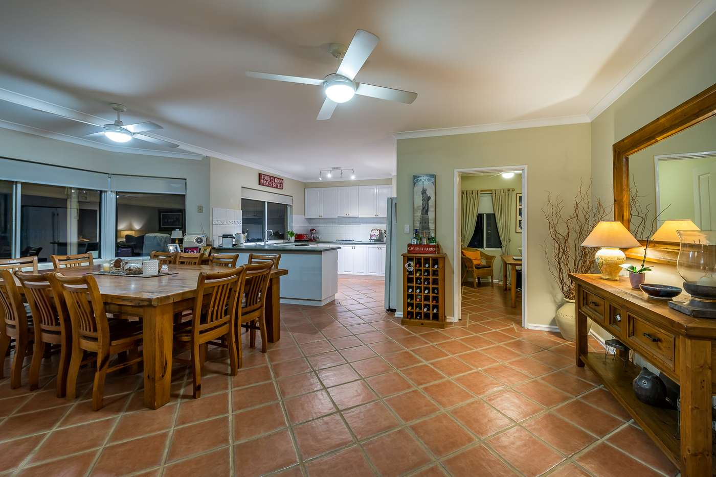 Seventh view of Homely house listing, 20 Tyneside Grove, Currambine WA 6028
