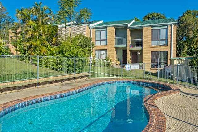11B/3 Guinevere Court, Bethania QLD 4205