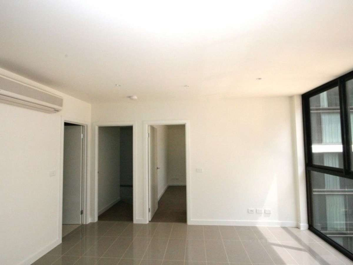 Main view of Homely apartment listing, 203/20-26 Coromandel Place, Melbourne, VIC 3000