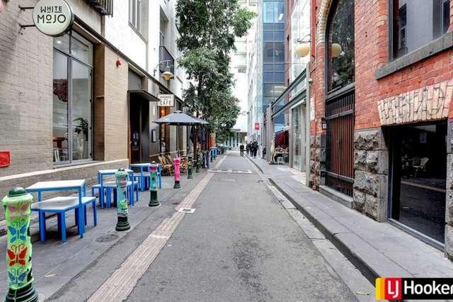4/114 Hardware Street, Melbourne VIC 3000