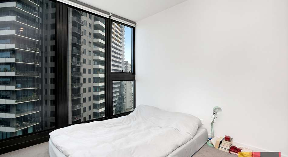 1407/105 Clarendon Street, Southbank VIC 3006