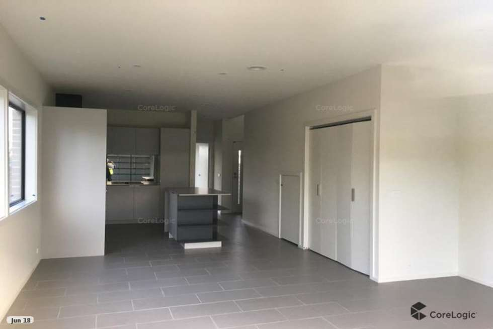 Second view of Homely townhouse listing, 7 Ville Walk, Avondale Heights VIC 3034