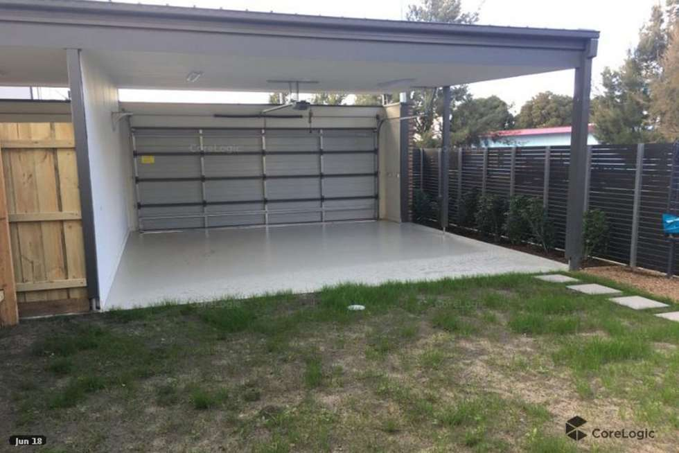 Fourth view of Homely townhouse listing, 7 Ville Walk, Avondale Heights VIC 3034