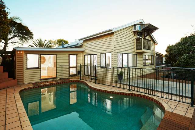 37 Goldsbrough Road, Taringa QLD 4068