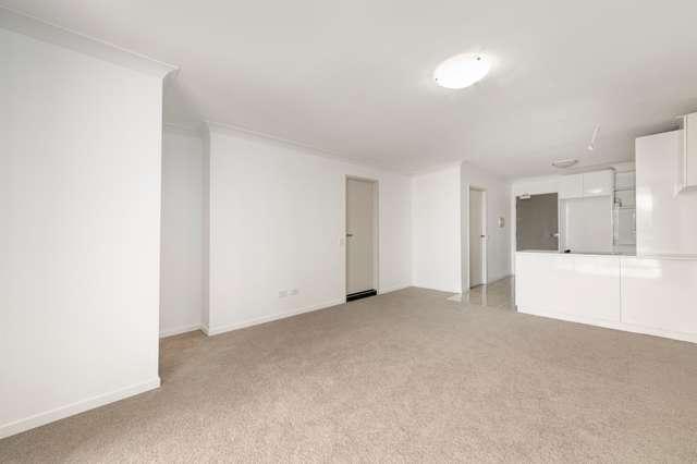 4/44 Mascar Street, Upper Mount Gravatt QLD 4122