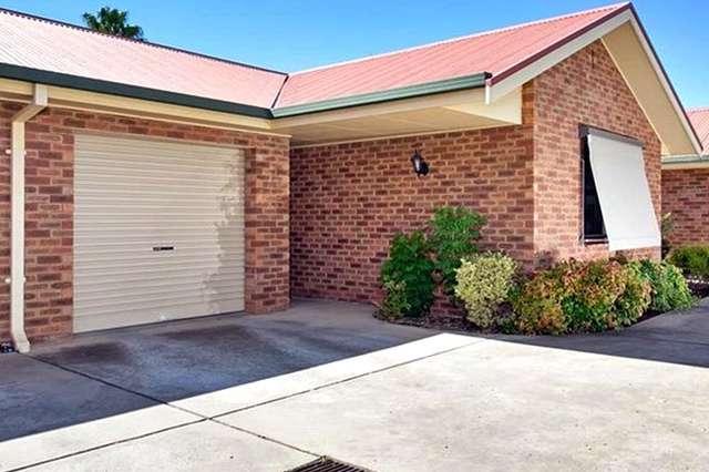 2/96 Crampton Street, Wagga Wagga NSW 2650