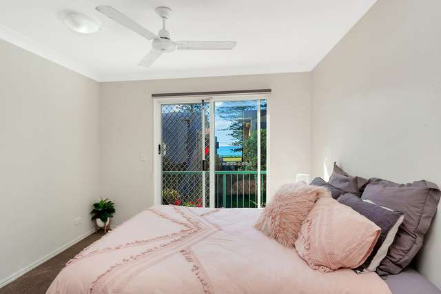 136/7 Redondo Avenue, Miami QLD 4220