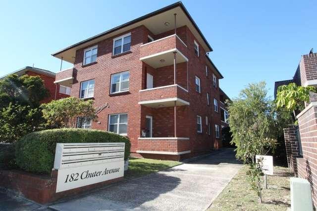4/182 Chuter Avenue, Sans Souci NSW 2219