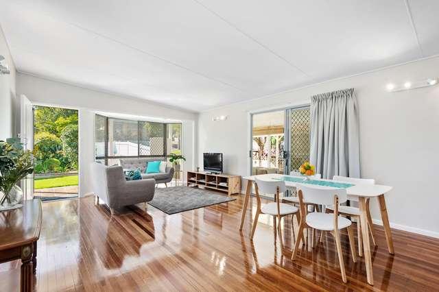 31 Suncroft Street, Mount Gravatt QLD 4122