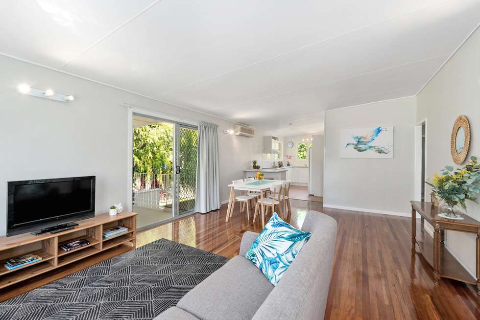Second view of Homely house listing, 31 Suncroft Street, Mount Gravatt QLD 4122