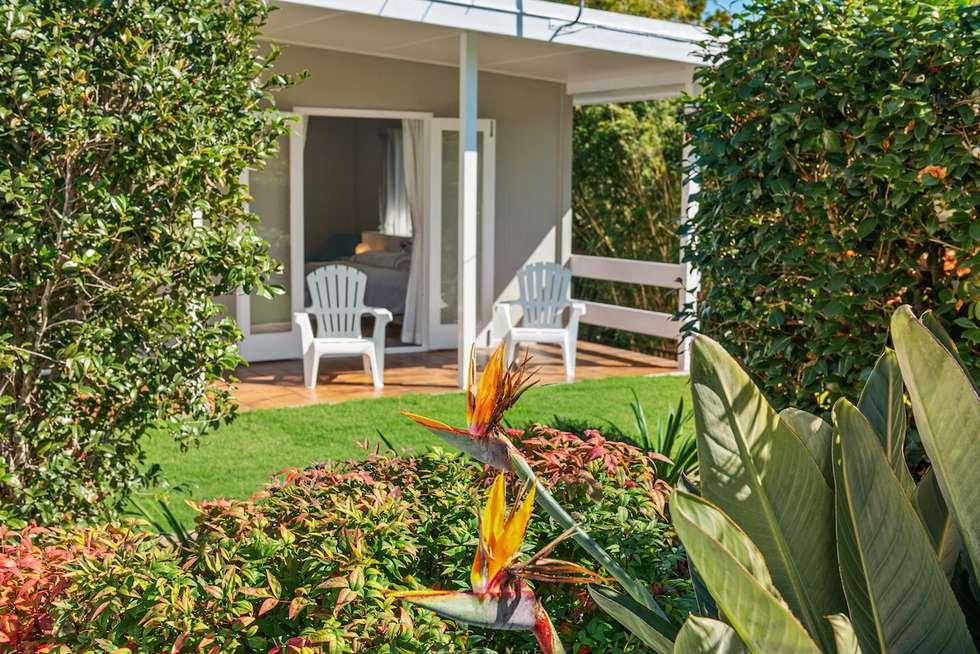 Third view of Homely house listing, 31 Suncroft Street, Mount Gravatt QLD 4122