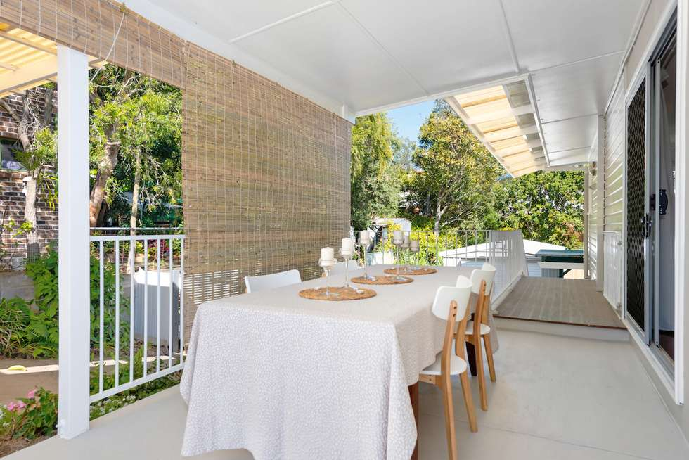 Fourth view of Homely house listing, 31 Suncroft Street, Mount Gravatt QLD 4122