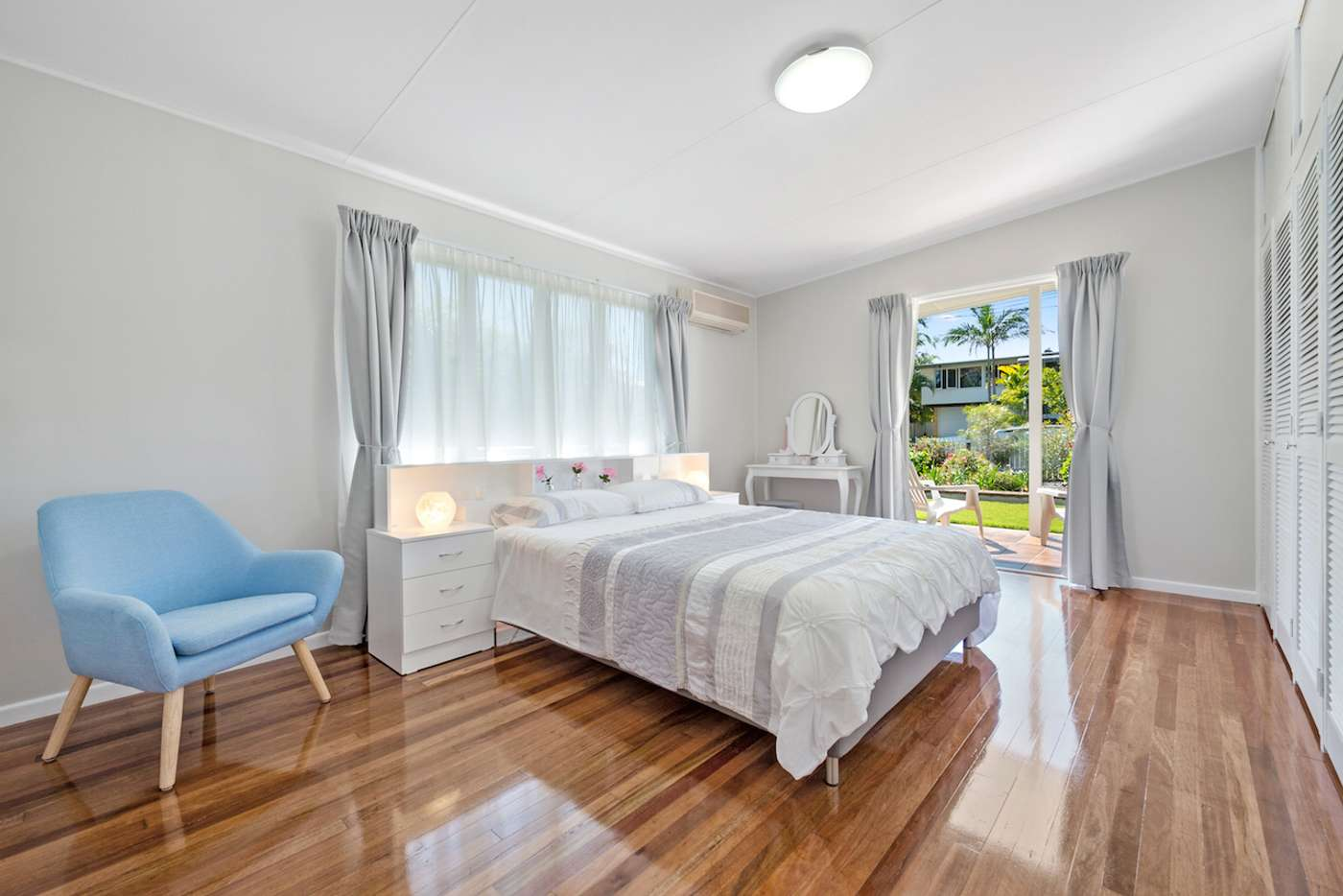 Fifth view of Homely house listing, 31 Suncroft Street, Mount Gravatt QLD 4122