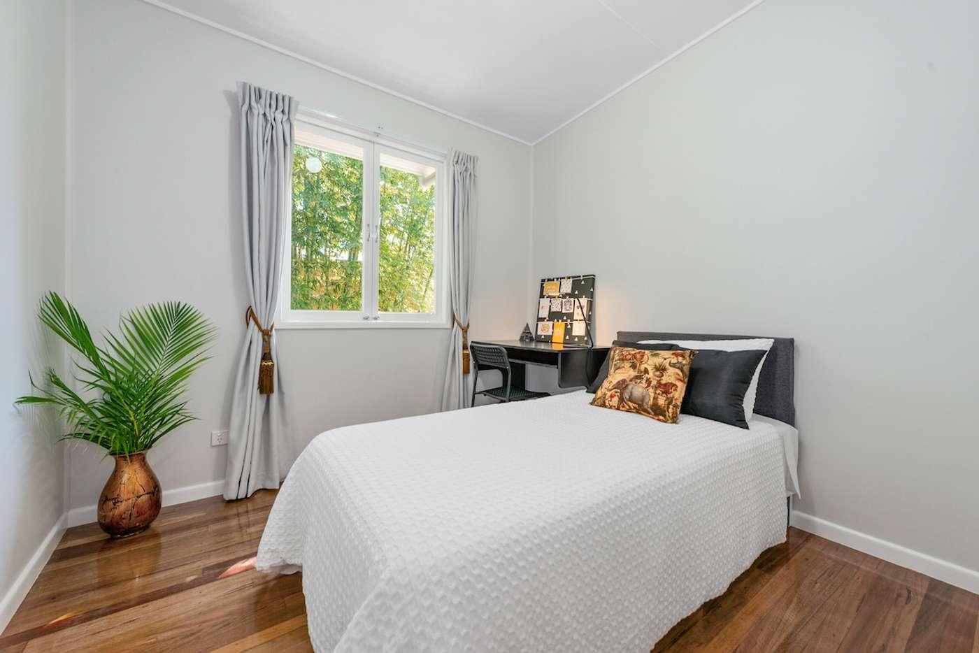 Sixth view of Homely house listing, 31 Suncroft Street, Mount Gravatt QLD 4122