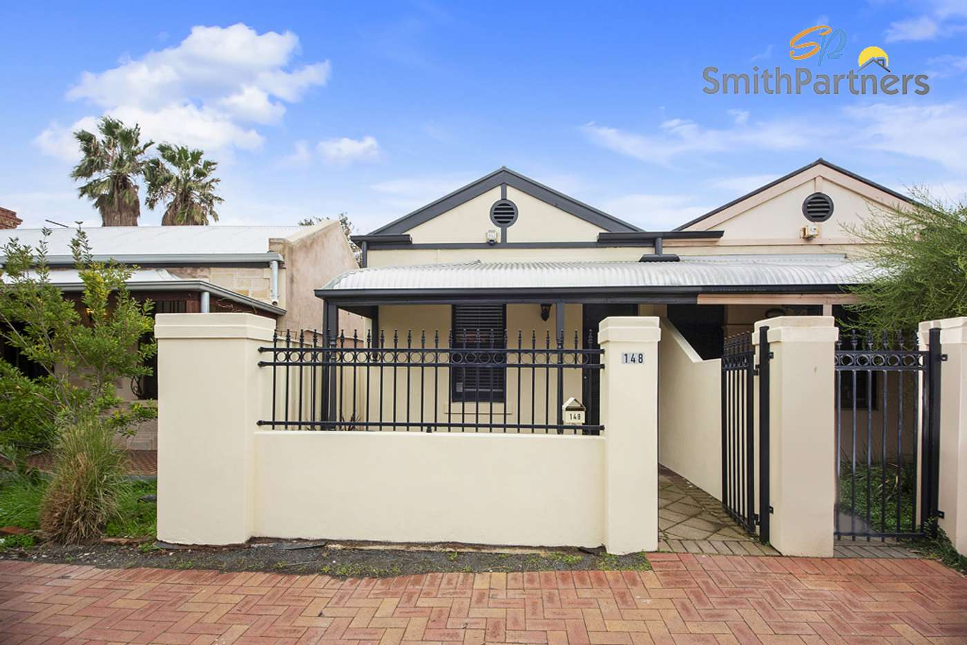 Main view of Homely house listing, 148 Drayton Street, Bowden SA 5007