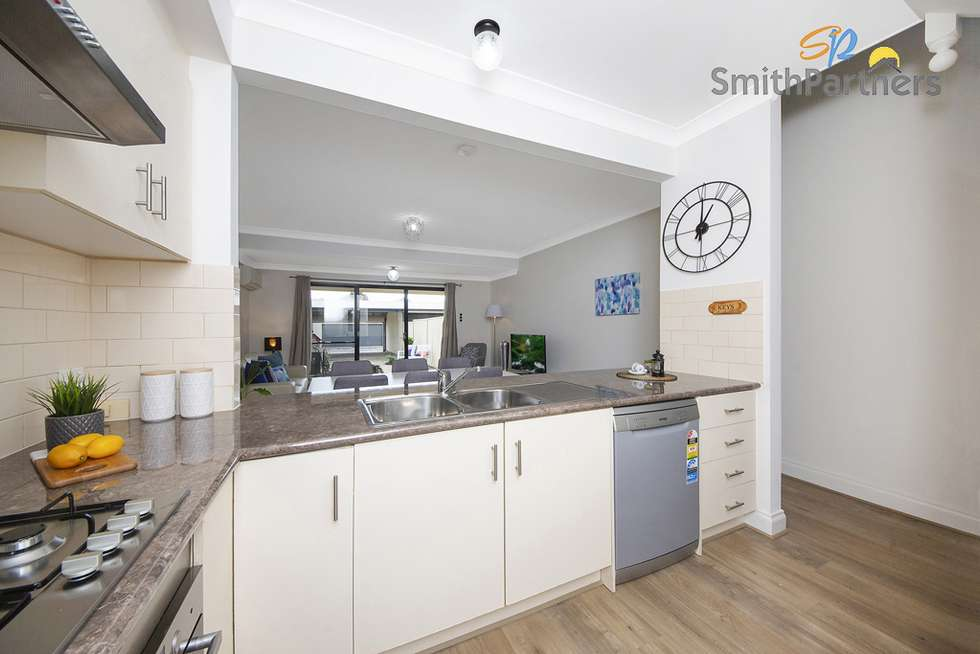 Third view of Homely house listing, 148 Drayton Street, Bowden SA 5007