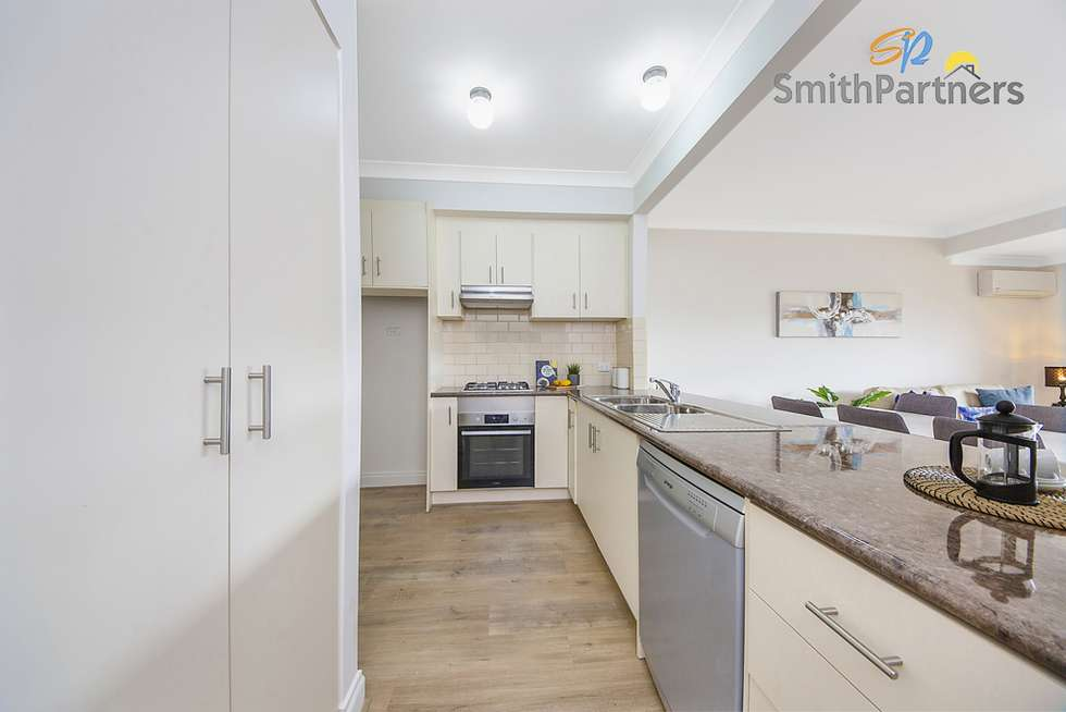 Fourth view of Homely house listing, 148 Drayton Street, Bowden SA 5007