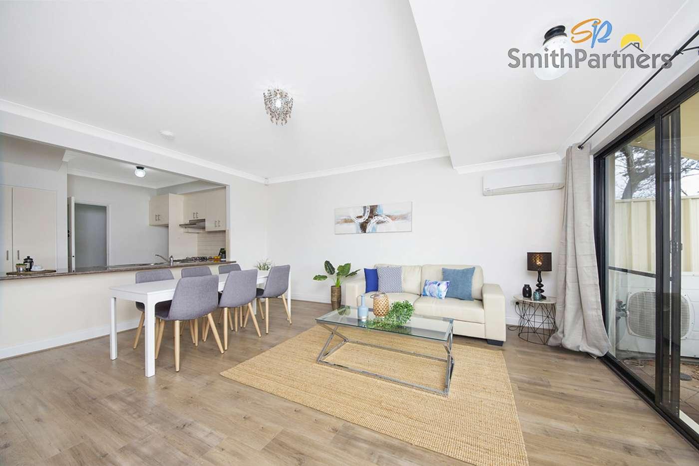 Sixth view of Homely house listing, 148 Drayton Street, Bowden SA 5007