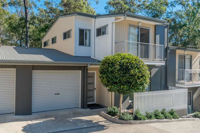 7/276 Pine Mountain Road, Carina Heights QLD 4152
