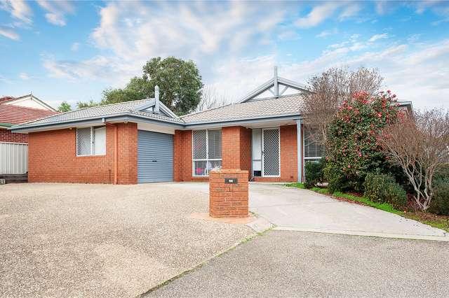 14 Cooper Close, Glenroy NSW 2640