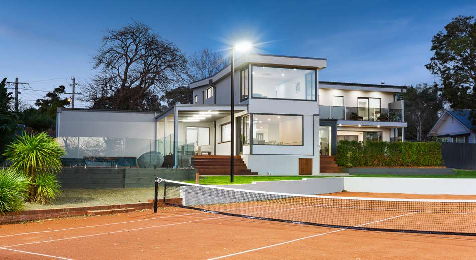 668 Nepean Highway, Frankston South VIC 3199
