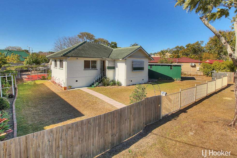Second view of Homely house listing, 6 Babbidge Street, Coopers Plains QLD 4108