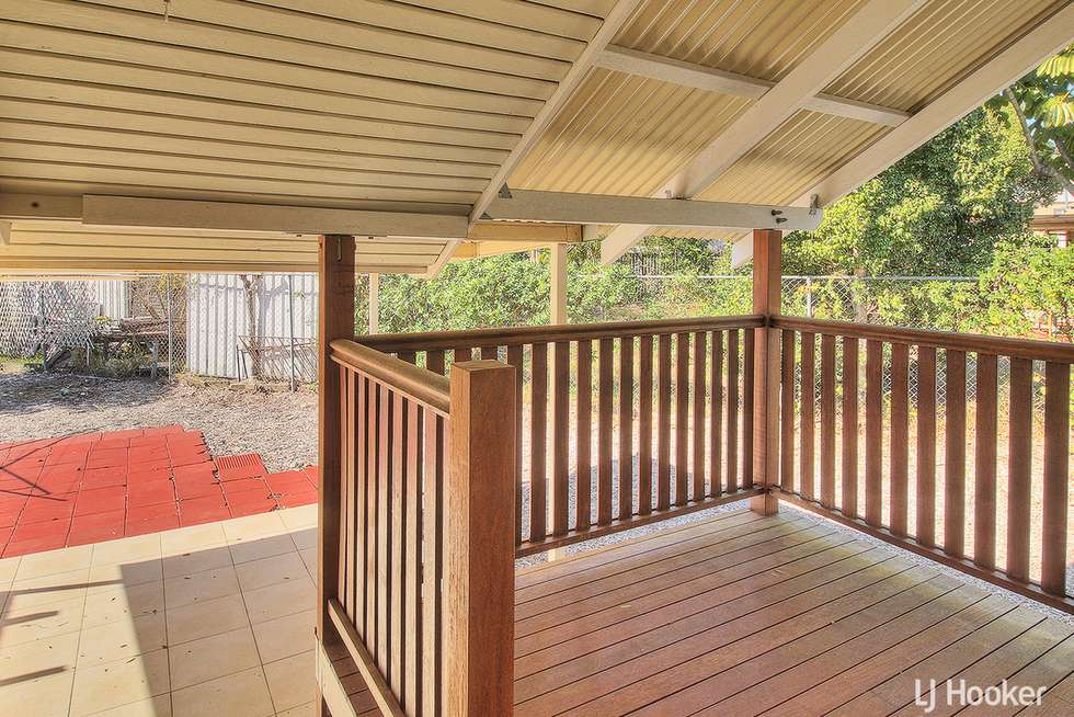 Third view of Homely house listing, 6 Babbidge Street, Coopers Plains QLD 4108
