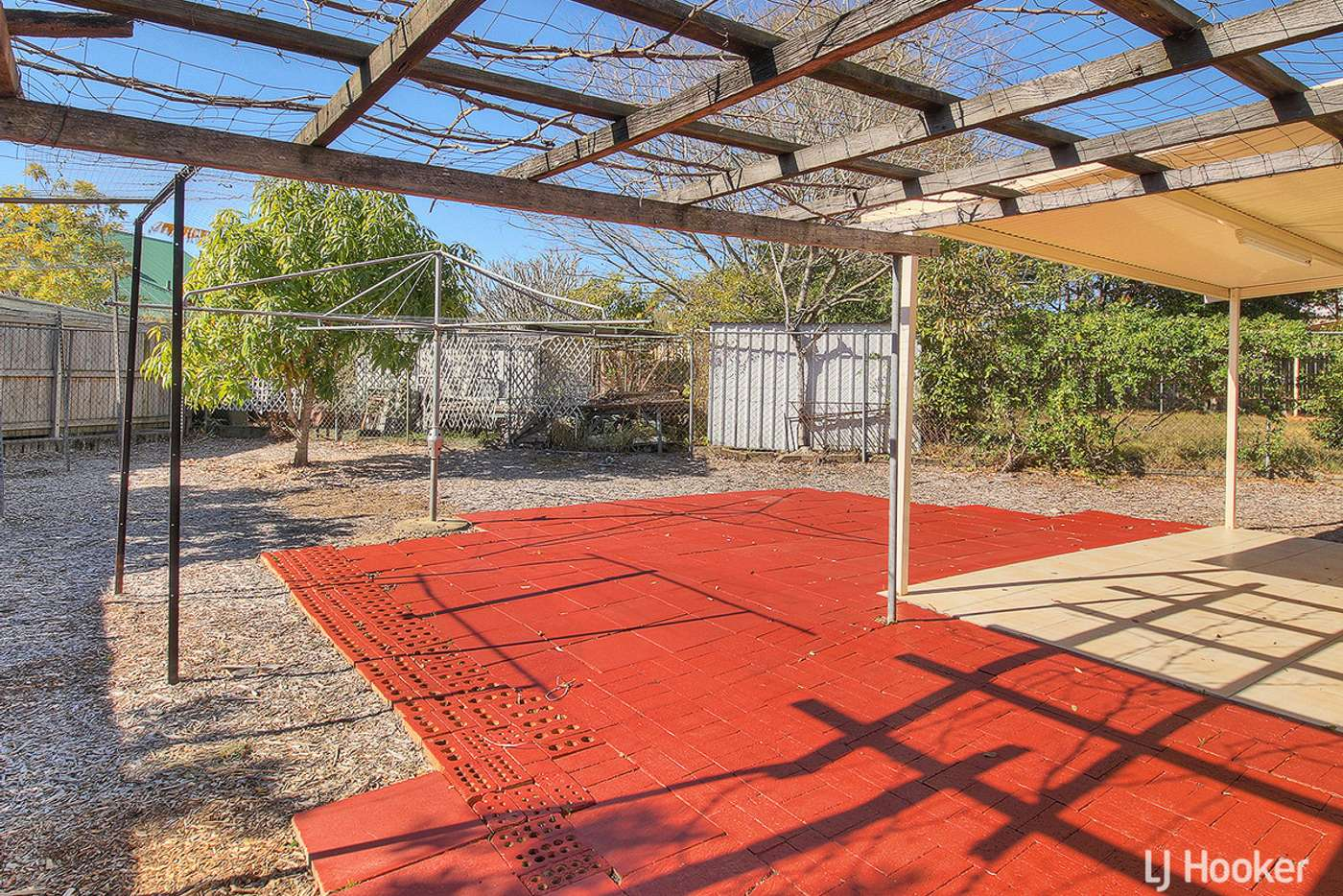 Fifth view of Homely house listing, 6 Babbidge Street, Coopers Plains QLD 4108