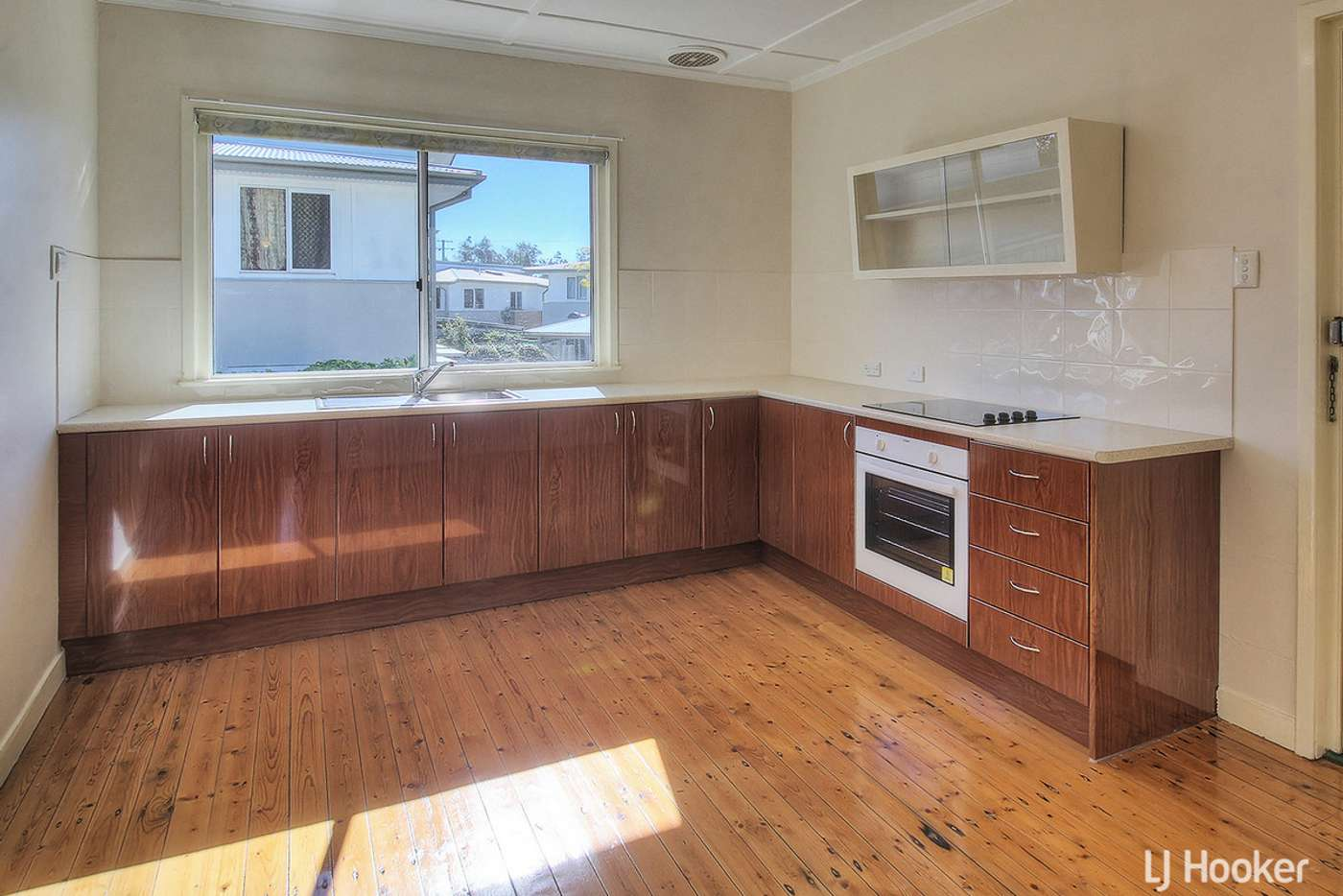 Sixth view of Homely house listing, 6 Babbidge Street, Coopers Plains QLD 4108