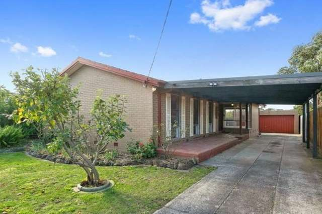 6 Aitape Court, Hastings VIC 3915