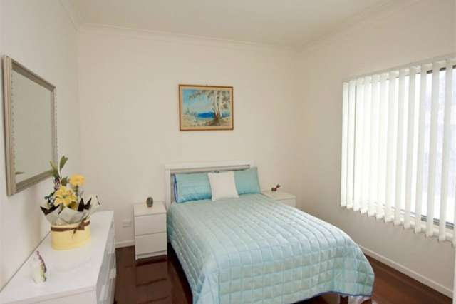 12a Corella Street, Rocklea QLD 4106