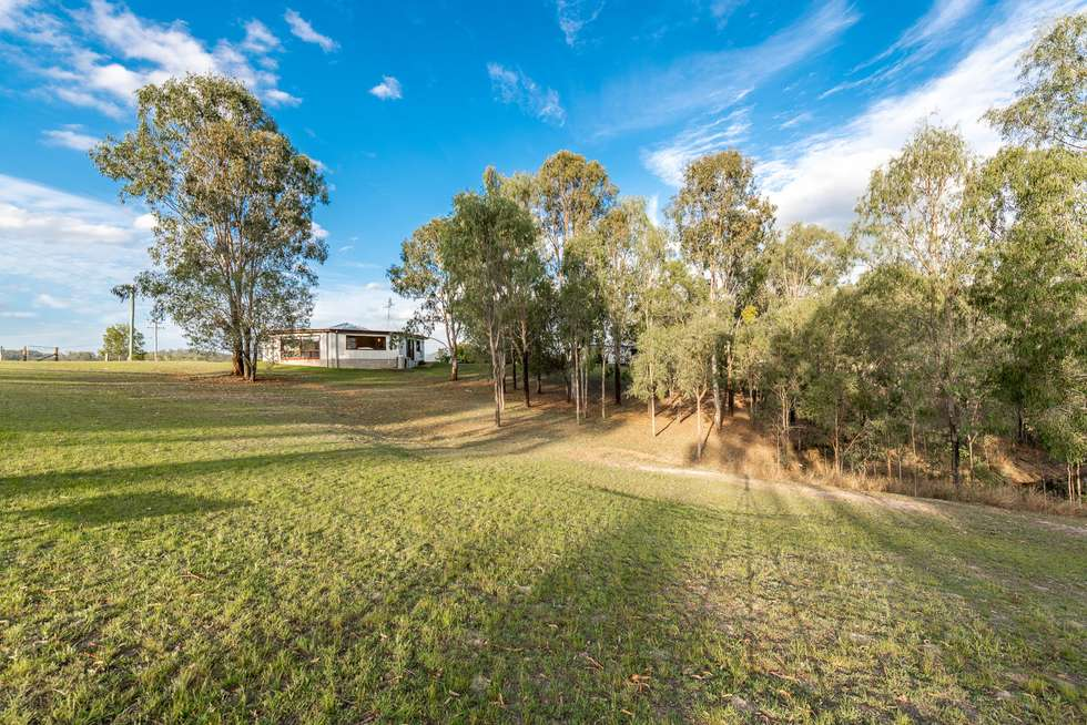 Fourth view of Homely lifestyle listing, 6 Dickson Street, Mount Perry QLD 4671