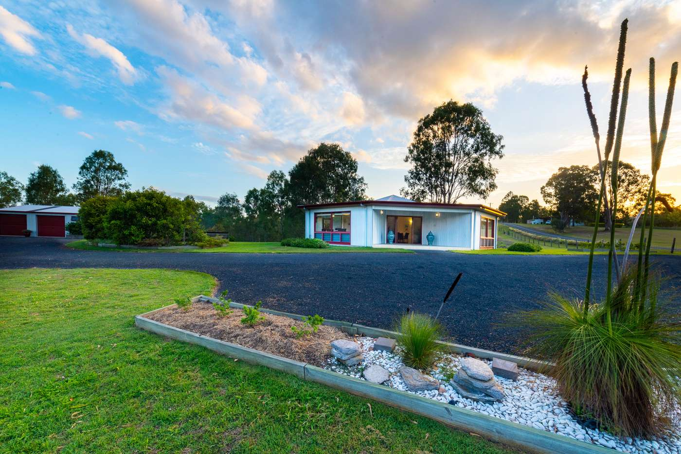 Fifth view of Homely lifestyle listing, 6 Dickson Street, Mount Perry QLD 4671