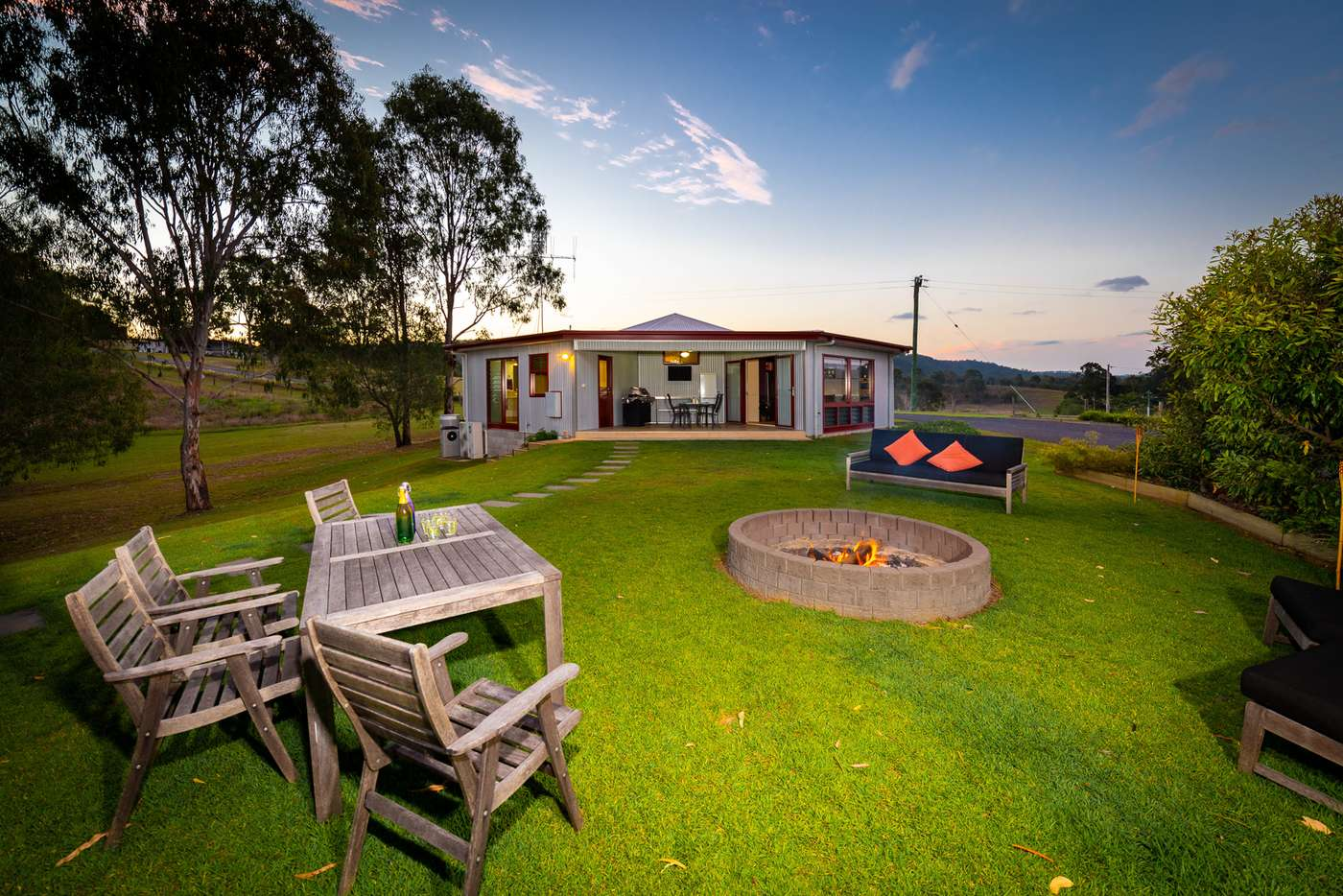 Sixth view of Homely lifestyle listing, 6 Dickson Street, Mount Perry QLD 4671